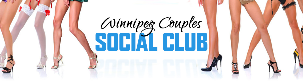 Winnipeg Couples Social Club